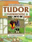 Tudor Farmhouse by Elizabeth Newbery, Elizabeth Newberry (Paperback, 1994)
