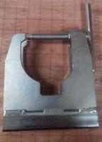 Husqvarna Chain Saw Crankcase Splitter Tool 502 51 61-01 / 502516101 Us Seller