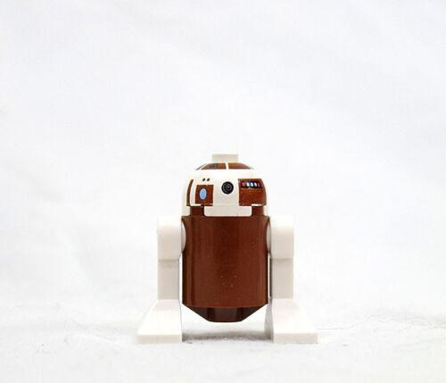 LEGO Star Wars Minifigures Minifigure Choose A Minifig