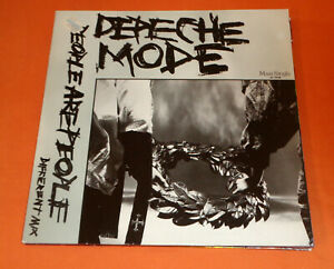 12-034-Maxi-Depeche-Mode-People-Are-People-Different-Mix-Mint-Mute-Germany-84