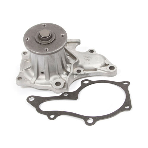 Toyota Corolla MR2 Supercharged Chevrolet Geo 4AGE Timing Belt Kit Water Pump