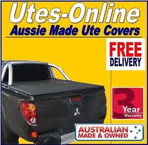 Utes-Online-Australian-Made-Mitsubishi-Triton-MN-Dual-Cab-Tonneau-Cover-GL-X