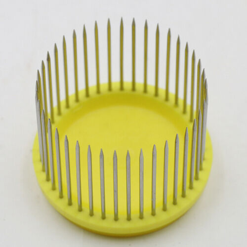 1PC  Beekeeping Equipment Stainless steel Cage For Queen Bees Hot S Yj
