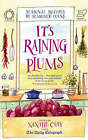 It's Raining Plums by Xanthe Clay (Paperback, 2006)
