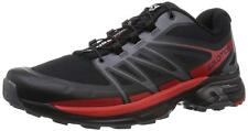 c52375087952 item 1 Salomon Men s Wings Pro 2 Trail Runner -Salomon Men s Wings Pro 2  Trail Runner
