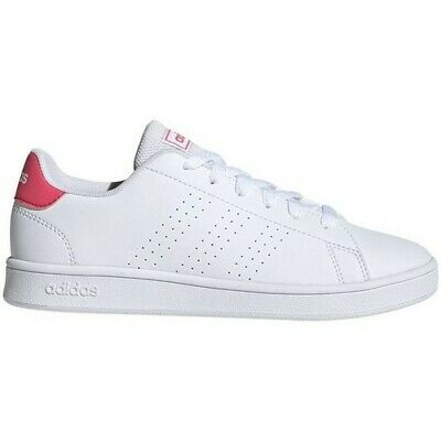 scarpe da ragazza adidas