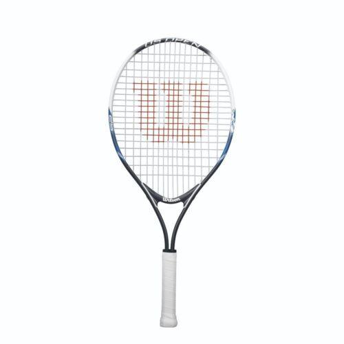 Wilson Junior US Open Tennis Racquet
