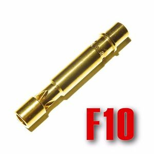 EMULSION-TUBE-F10-for-WEBER-38-40-45-48-DCOE-DCOM-IDF-IDA-DCN-DCNL-DCO-EMPI-HPMX