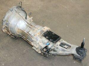 2006 infiniti g35 manual transmission