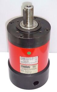 RDS120-1-10-1-25mm-output-shaft-19mm-input-shaft-gearbox-made-by-Tramec