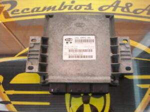 Standard-Fiat-Citroen-Peugeot-Lancia-IAW4MP205-9642427080-9650612880