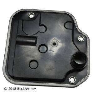 Beck//Arnley 044-0363 Auto Trans Filter
