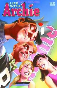LIFE-WITH-ARCHIE-37-ALEX-ROSS-VARIANT-COVER-DEATH-OF-AFTERMATH-36-COMIC-BOOK-1