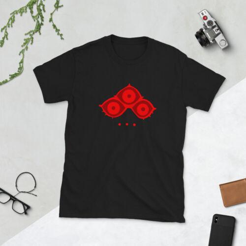 Tower of God Zahard T Shirt