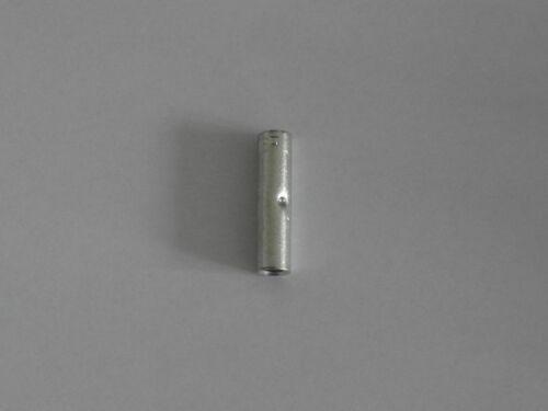 35mm² Connettoriconnettori a crimpare Blank di Klauke 0,75mm²