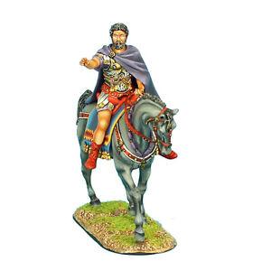 ROM093 Emperor Marcus Aurelius by First Legion
