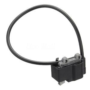 Genuine-Ignition-Coil-Module-ES-250-PB-250-PB250LN-PB252-A411000501-A411000500