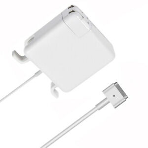 85W-Power-Adapter-for-Apple-MagSafe-2-II-Macbook-Pro-A1424-Charger