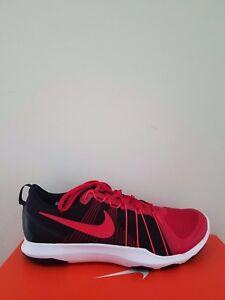 hot sales fc424 ffc88 Image is loading Nike-Men-039-s-Nike-Flex-Train-Aver-