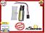 76416-POMPA-BENZINA-CARBURANTE-HONDA-CIVIC-5-6-cc-1400-1500-1600-CR-V-1-cc-2000 miniatura 2