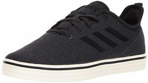 Men's Defy Adidas Sz color Elige 1dwx65T