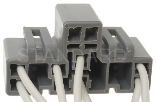 Turn Signal Switch Connector-Door Window Switch Connector Standard S-661