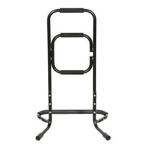 Portable-Chair-Stand-Assist-Helps-Rise-from-Seated-Position-Mobility-Aid