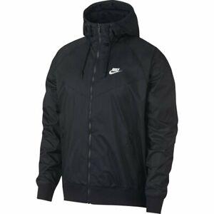 Nike Sportswear He Windrunner Hd