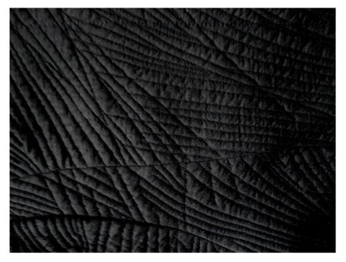 Bnwt Una Veste Celestial Per Milan Spencer Marks By qx6HfWS