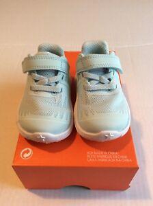 Nike Star Runner Toddler Kid's Running