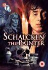 Schalcken The Painter 5035673020616 With Maurice Denham DVD Region 2
