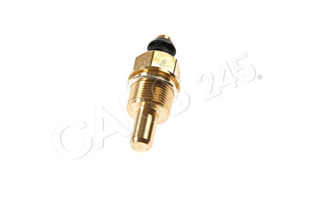 Genuine Volkswagen Oil Temperature Sender NOS Audi 4000 Coupe 81 811 035919521A