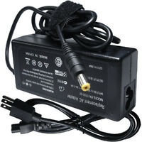65w Ac Adapter Charger Cord For Acer As5534 As5535 As5551 As5552 As5733z As5734z
