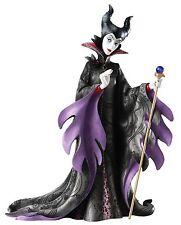 Disney Showcase Haute Couture Maleficent Figure Ornament 21.5cm 4031540 RRP £45