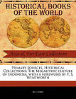 Primary Sources, Historical Collections: The Megalithic Culture of Indonesia, with a Foreword by T. S. Wentworth by W J Perry (Paperback / softback, 2011)