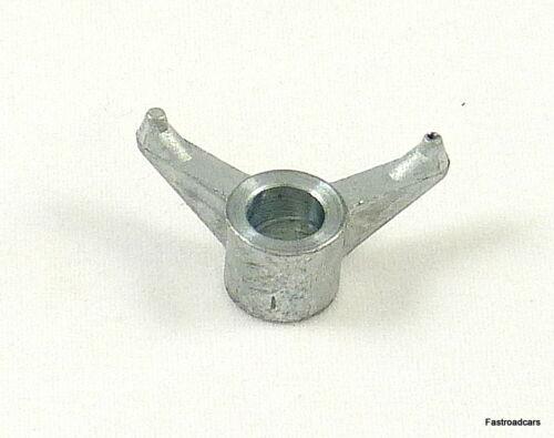 Weber 32//36 dgav /& DGV carb//carburettor Bomba Jet Talle 60