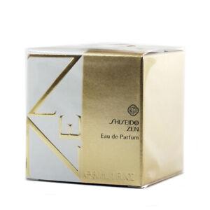 Shiseido Zen Women - EDP Eau de Parfum 30ml