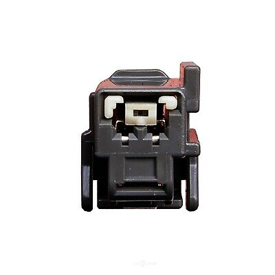 ABS Wheel Speed Sensor Left Front Fits VOLVO Xc90 I Wagon 30682479