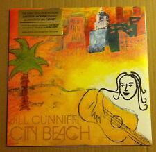 Luscious Jackson JILL CUNNIFF City Beach 500 MADE PINK LP Vinyl w/ BONUS 7 INCH