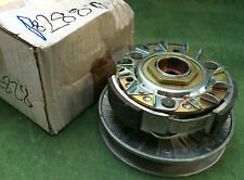 VESPA GTS250 300 MP3 DRIVEN PULLEY 82881R (CM1441345)   GENUINE PIAGGIO