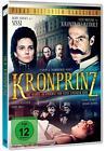 Pidax Historien-Klassiker: Der Kronprinz (2014)