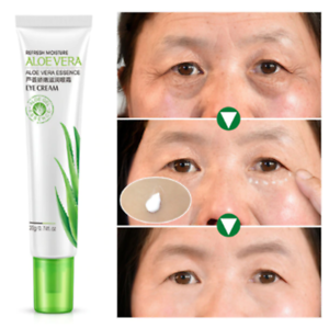 Moisturizing-Aloe-Vera-Eye-Cream-Remove-Dark-Circles-Puffiness-Bags-Collagen