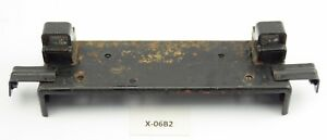 Kawasaki-ZXR-750-ZX750H-Bj-90-Halter-Halterung-Aufnahme