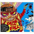 Before the Fall by Various Artists (CD, Feb-2011, Ace (Label))