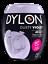 miniatura 8 - Dylon ® (3 CONF.) Macchina Dye BACCELLI 350g