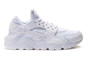 promo code ee462 09b34 Image is loading Nike-Men-039-s-AIR-HUARACHE-Running-Shoes-