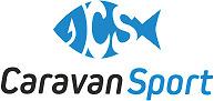 CaravanSport Shop