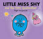 Little Miss Shy and the Fairy Godmother by Roger Hargreaves (Paperback, 2009)