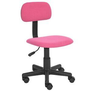 Chaise-de-bureau-d-039-ecriture-de-bureau-a-domicile-pour-des-etudiants-sans-bras