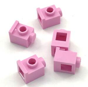 Missing Lego Brick 6035 /& x85 Electric Light /& Sound Brick 1 x 2 with Single Sid